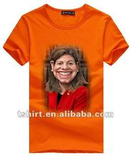USA president election Kelly Ayotte t-shirt