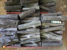 Thai Mangrove Charcoal