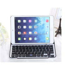 Wireless Free Arabic Keyboard Thai German Wireless Bluetooth Keyboard