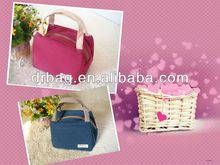 Girls Cosmetic Bags/Toiletry Bags/Cute Pouches