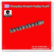 Auto parts axle shaft transmission shaft spare parts cars parts