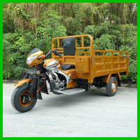 Heavy Duty Tricycle / Tricycle 3 Wheel / Three Wheeler for Sale