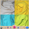 factory price 100% polyester antipilling/not antipilling polar fleece fabric