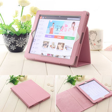 tablet cover for ipad air 2 leather case colorful universal leather case