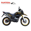 50cc to 250cc Powerful Chongqing Quite Cheap Well Configuration China Motorcycle