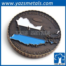 Newest style antique coin values