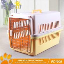 Dog box wood/dog kennel for sale