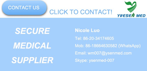 07 Contact Us  Nicole Luo