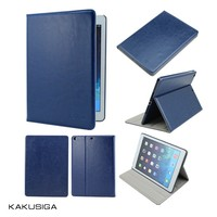 H&H book cover case for samsung galaxy tab3 8.0 t310 t311 t315