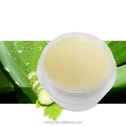 Variety Of Vitamins C Children Whitening Cream Skin Care