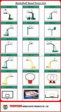 Basketball system tool