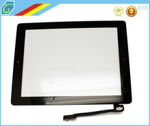 Best price for apple ipad 3 screen, for ipad 3 touch screen