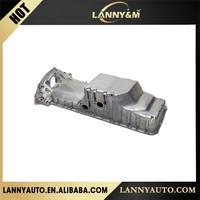 replacement car parts mercedes w140 spare parts 104 014 1502