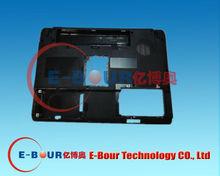 For Toshiba A200 Bottom Case Laptop Housing ebour005