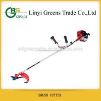 shoulder brush cutter honda CG431