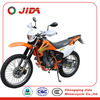 /p-detail/motocross-de-moda-de-China-de-venta-al-por-mayor-150cc-200cc-250cc-JD200GY-8-300001024371.html