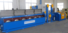 Rod breakdown machine Cable&Wire -house cable making equipment