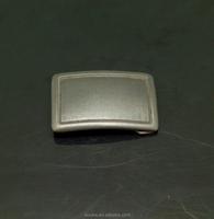 Jenly 40MM Plate buckle ZINC ALLOY metal belt buckle men's belt buckle JH-2997-40
