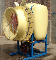 Air Conveying Sprayer for sale