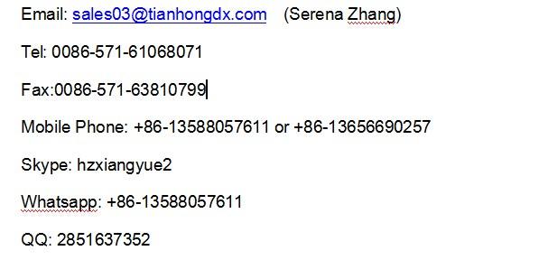 contact information-Serena.jpg