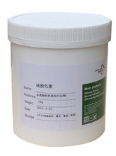 leader professional silicone sealant supplier/factory