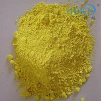 High whiteness bright affinity stability 2 styryl diphenyl chinlon whitening agent F413
