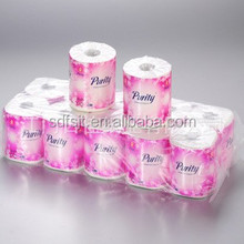 breaking news!! BEST quality softly toilet tissue from CHINA LINYI