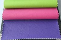 PVC Synthetic Leather / PVC Leather / PVC ZA104-1011-1013