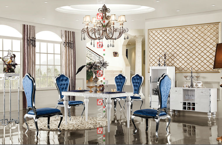 Marble Dining Table PricesMarble Top Designs