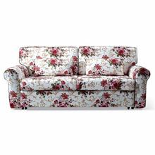 Fashionable sofas sofa beds relaxing sofas