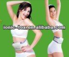 vibrating belt massager WTH-401 help to keep fit Hot selling!