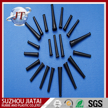 Customized rubber bushing,protection sleeve