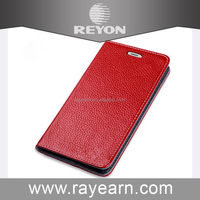 Excellent quality hot selling mobile phone case with compartment