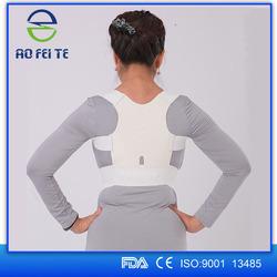 Shijiazhaung Aofeite Medicial Magnetic Waist Lower BACKACHE Brace ,Lumbar Support Belt Back Ache Pain Relief