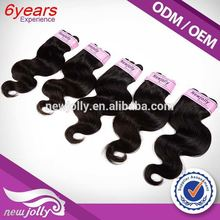 6A 5a 8a 7a Grade high quality wholesale hair,Hot selling fashionable Import Export Hair