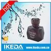 Fragrance enhancer perfumes and fragrances brand/custom perfume fragrance/charm perfume
