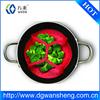 customized silicone steamer/custom Eco-friendly silicone vegetable steamer silicone food steamer
