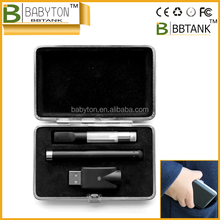 Best selling king one factory wholesale new and populare e cigarette box