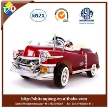 Electric children electric ride on car with CE Approval