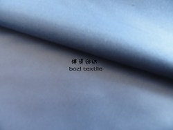 coated polyester oxford cloth for tent