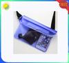 Iphone 6/6S/6C waterproof case, wholesale custom pvc waterproof bag