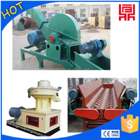 continuous working fertilizers broker/manure breaking machines prices