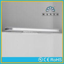 Cost-effective top quality functional led cabinet light