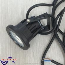 for yard or garden 7w IP65 outside led garden lights