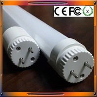 reasonable price alibaba golden china supplier types of tube lights