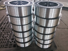 Derictly Factory High/Low Carbon Iron Hot Dipped/Electro Galvanized Iron Wire