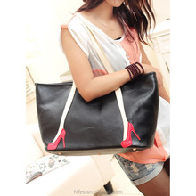 HFR-YB33 2015new european and american trend disigner china handbag wholesale