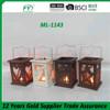 /p-detail/Lanterna-di-legno-con-angolo-di-design-e-manico-in-metallo-decorazioni-di-natale-ml-1143d-700000775160.html