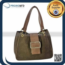 Europe Design Handbags Manufacturer,Bag Leather,Fashion Handbags New arrive