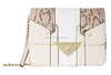 benluna 2015 #2277,2014 new arrival lady real leather handbags,italian genuine leather bags factory